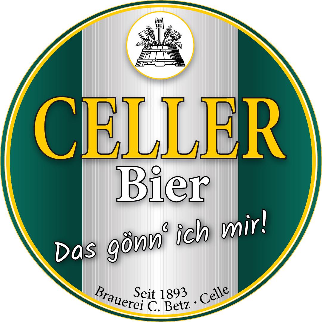 Logo Celler Bier