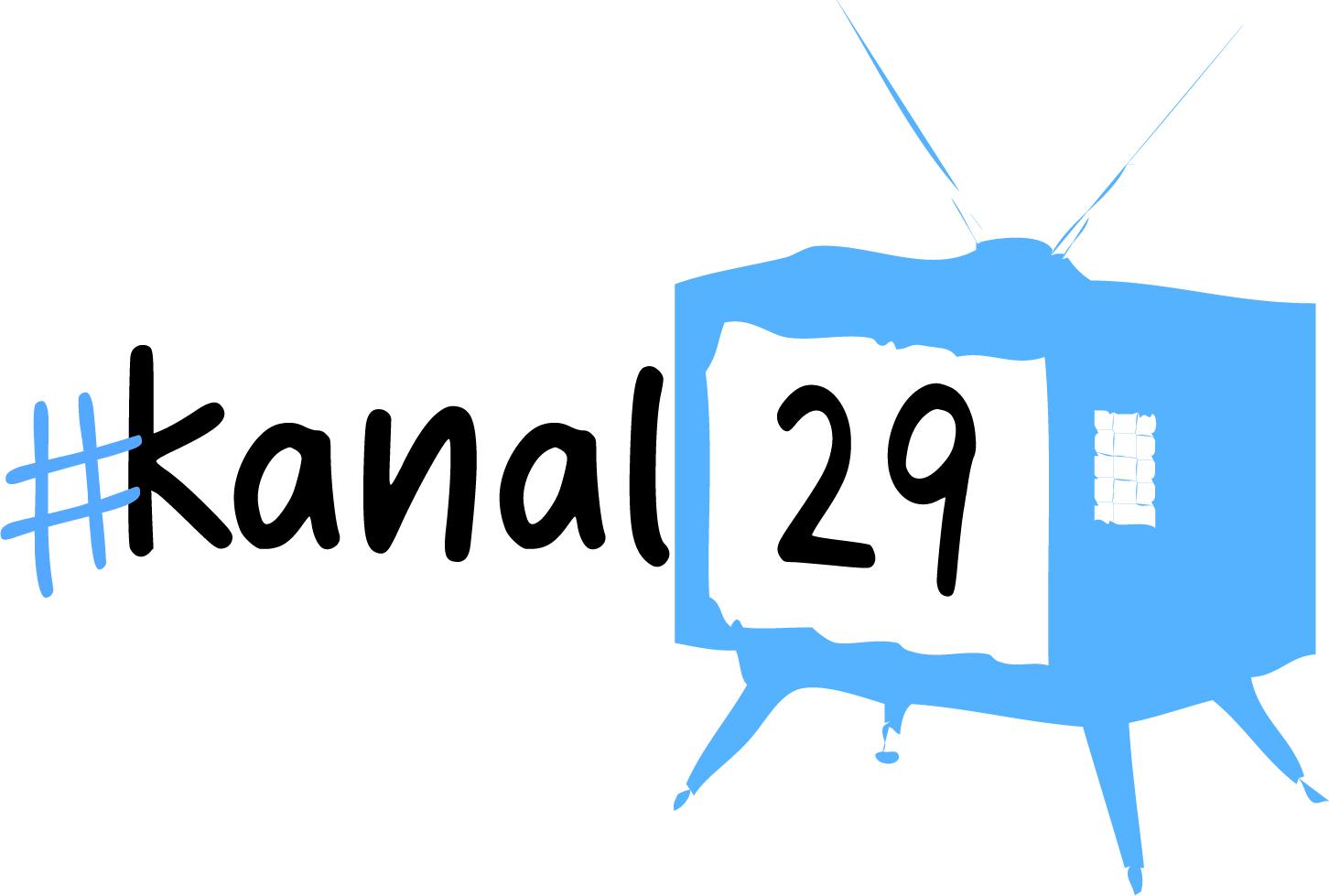 Kanal29